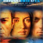 Khuda Kay Liye 2007 DVDRip 400mb Free Download 1080p
