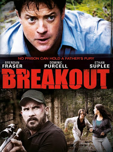 Breakout (2013) English Movie Free Download 300MB 480p