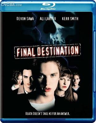 Final Destination 2000 Dual Audio Hindi English 300mb 480p Free Download
