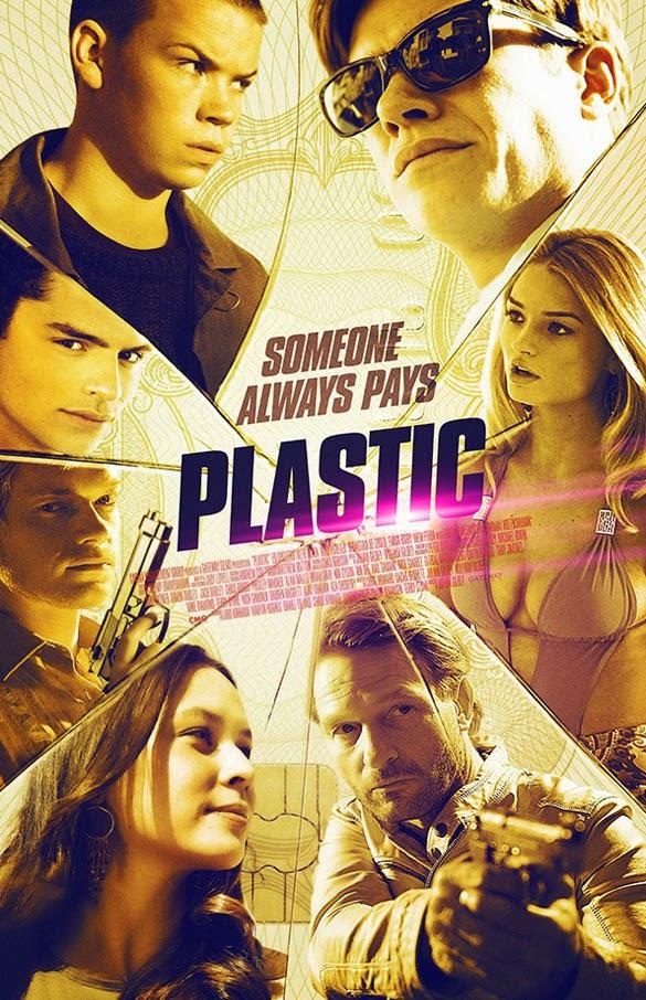 Plastic 2014 English Movie Free Download 300mb 480p