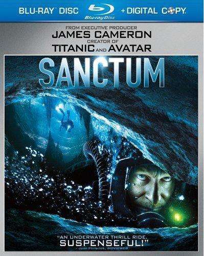 Sanctum 2011 Dual Audio Free Download 300mb 720p