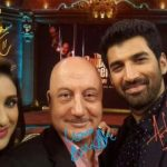 The Anupam Kher Show 7th September (2014) HD 720P Download