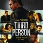 Third Person (2013) English Movie Free Download HD 720p 300MB
