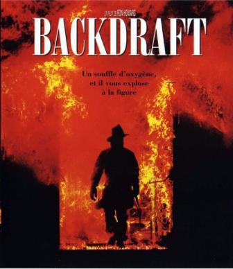 Backdraft (1991) Hindi Dubbed Free Download 480p 250MB