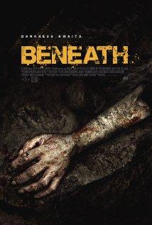 Beneath (2013) English Movie Free Download In HD 480p 200MB