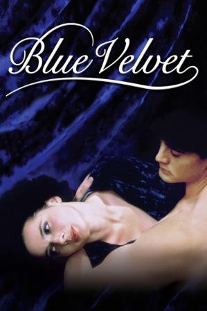 Blue Velvet (1986) Dual Audio Movie Free Download In HD 480p 250MB