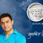 Satyamev Jayate Season 3 (2014) 4th Episode 480P Free Download 200MB