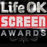 21st Life ok Screen Awards 25th January (2015) Download HD 480p 250MB