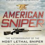 American Sniper (2014) 200MB Download English HD 480p