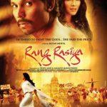 Rang Rasiya (2014) Hindi Movie 720p 200Mb Free Download