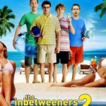 The Inbetweeners 2 (2014) Free Download HD 480p 250MB