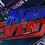 WWE Main Event 13th February (2015) 100Mb Download 480p