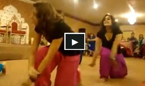 Chittiyaan Kalaiyaan HD Video Song Pakistani Home Dance