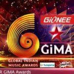 GiMA Awards (2015) HD 400MB 480P Download