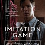The Imitation Game (2014) English HD 480p Download