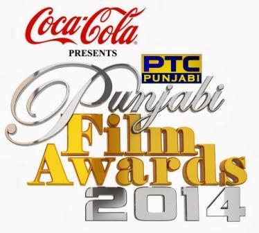 PTC Punjabi Film Awards (2015) 480p DVDRIP 200MB Download