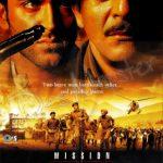 Mission Kashmir (2000) Hindi Movie 150MB
