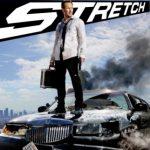 Stretch (2014) 200MB English HD 480p Download
