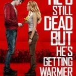 Warm Bodies (2013) Hindi Dubbed HD 480p 400MB