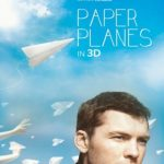 PAPER PLANES (2014) 250MB BRRIP 480P ENGLISH