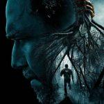DARK WAS THE NIGHT (2014) 700MB 720P