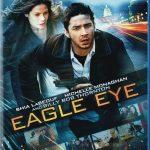 Eagle Eye 2008 Hindi Dubbed Dual Audio 300mb