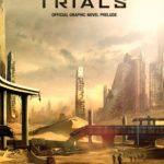 Maze Runner 2 The Scorch Trials (2015) Watch Movie Online HD