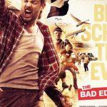 The Bad Education Movie (2015) Full 720p Dvdrip