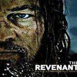 The Revenant (2015) Movie Watch online 720p Dvdrip