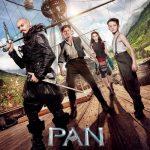 Pan (2015) Watch Full Movie Online Free HD DVDRip 720p
