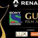 Sony Guild Awards 2016 Full Show HDTVRip