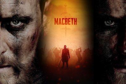 Macbeth (2015) Watch Online Free Full Movie HD 720p