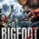 Bigfoots vs Zombies (2016) Download DVDrip 720p