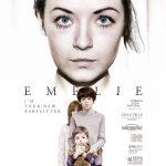Emelie (2016) Full Movie Watch Online HDrip