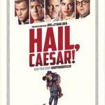 Hail Caesar 2016 English WEBRip 480p Download 400MB