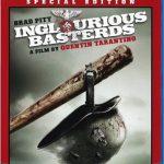 Inglourious Basterds 2009 Hindi Dubbed BluRay 720p