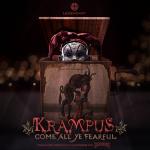 Krampus (2015) Hindi Dubbed DVDRIP 250MB