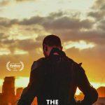 The Demolisher (2015) English BluRay 720p