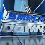 WWE Thursday Night Smackdown 14 April 2016 HDTV 400MB