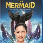 Mermaid (2016) Dual Audio DVDScr 400MB