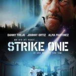 Strike One 2015 English HDRip 720p