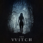 The Witch 2016 English HDRip x264 450MB