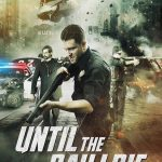Until the Day I Die Part 1 2016 English 200MB DVDRip 720P
