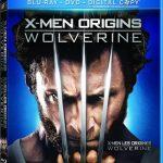 X-Men 4 Origins Wolverine 2009 Hindi Dubbed BRRip 720p