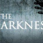 The Darkness (2016) English WEBRip 720p