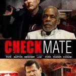 Checkmate 2015 English BRRip 720p