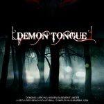 Demon Tongue (2016) English DVDSCR 200MB