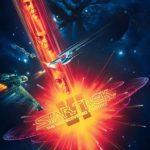 Star Trek VI The Undiscovered Country 1991 BRRip 720p