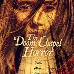 The Dooms Chapel Horror 2016 English DVDRIP 720p