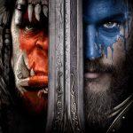 Warcraft: The Beginning (2016) HC- 600MB HDRiP 720p